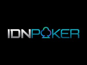 6 Tricks to Play IDN Poker Online to Make it Easy to Win Beginners Can Also