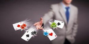 Become a Professional Poker Player