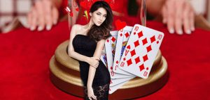 Guidelines for Playing Gambling Methods on Selected and Reliable Online Gambling Sites