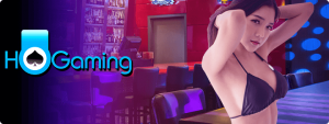 HOW TO JACKPOT CHECK RICH SLOTS ONLINE