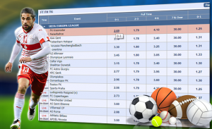 How to Play Sbobet338 Online Gambling