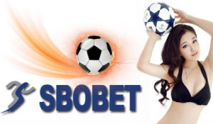 How to Play Soccer Gambling on Sbobet for Beginners