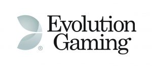 How to Play and Win at Live Roulette from Evolution Gaming