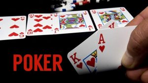 How to Win Playing Online Poker Server, IDN Play, You Will Get A Lot Of Profit