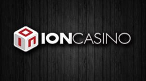 How to play Ion Casino in Indonesia