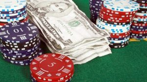 How to play and win in playing online slot gambling!