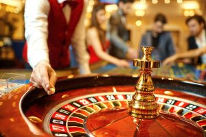 Indonesia's Most Trusted Online Casino Gambling Agent Site