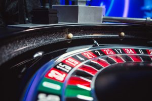 Know the Best and Most Trusted Online Slot Gambling Agent Recommendations