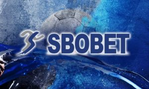 List of Cheapest and Most Reliable Sbobet Agents, Online Football Gambling