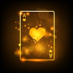 List of Most Trusted Online Baccarat Casino Gambling Agent Sites 2020