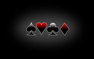 List of trusted and best online domino qq poker gambling agent sites in Indonesia with pkv games that use real money