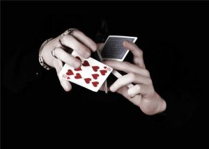 Most Trusted Online Poker Site 2020