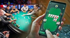 Poker88 Registration is Very Easy and Fast