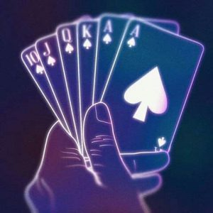 Procedures for Playing at the Naga Online Poker Agent