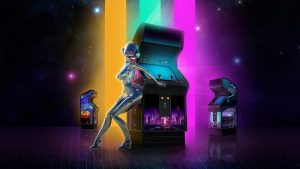 Recognize the Benefits of Playing Online Slot Games