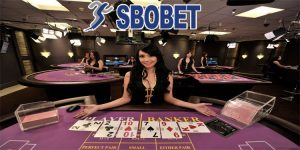 SBOBET 338A Trusted Real Money Online Casino Betting