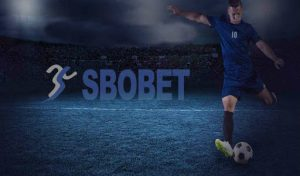 SBOBET Online Football Gambling Site, Official and Trusted