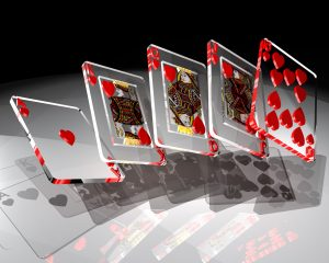 STRATEGY TO WIN TRUSTED PLAY IDN PLAY POKER 99 GAME