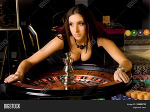 Several Ways To Find The Best Online Gambling Agent Sites In Indonesia