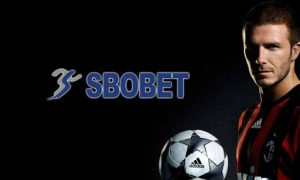 TRUSTED INDONESIAN SBOBET GAMING AGENTS TRUSTED INDONESIAN SBOBET GAMING AGENTS