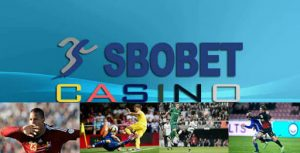 TRUSTED SBOBET AGENT AND OFFICIAL BALL SITE