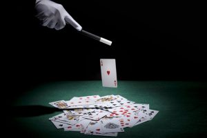 The Best And Most Trusted Idn Online Poker Site Collection