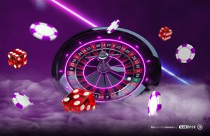 The Best and Most Complete Original Online Casino 2021