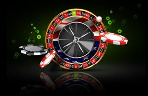 The Largest and Best Online Casino Site with a Wide Selection of the Latest Games in Indonesia