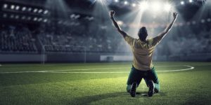 The Largest and Most Trusted SBOBET Football Site Has the Most Complete Games