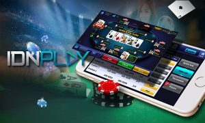 The not-so-known advantages of the Idnplay Poker99 Apk