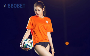 This is how to register and play on the SBOBET online soccer betting site in Indonesian