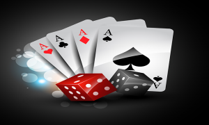 This is the Secret to Winning in Idn Poker Registration