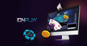 Tricks to Win to Continue to Play IDN Live Casino 2021 Gambling