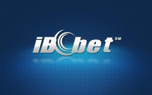 Trusted Ibcbet agent serving a list of new online ibcbet accounts 24-hour WD Transaction Depo