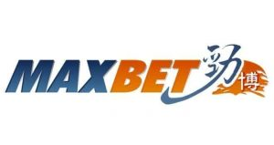 Trusted Maxbet Agent and Complete Online Football Site