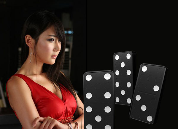 WIN TRICKS to play DOMINOQQ