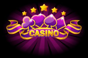 the ability to play Dominoqq with Trusted Gambling Agents