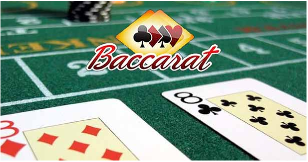 About Online Casino Games for Real Money
