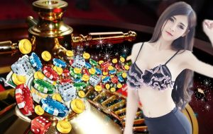 Assessing the Credibility An Online Casino Games