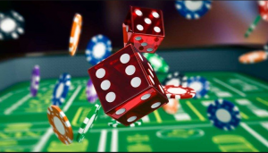 Deeper Details About Internet Based Buzzluck Casino