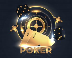 Dos And Don'ts When Playing With Free Chips