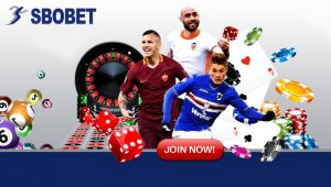 Essential Tips To Know Before Betting Online