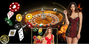 Excellent Ways to Maximize your Winning Chances at Casino