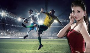 Focusing on Home and Away Form Soccer Betting