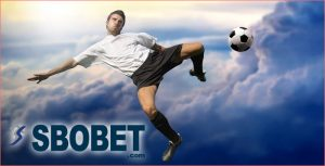 Football Betting Style and Guide on How to Use