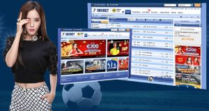 Football Betting To Outright Match Odds Online