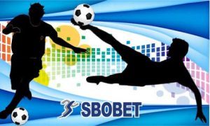 Free Soccer Betting Tips to Make Smarter Bets