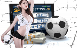 Free Sports Betting Tips Finest Guide