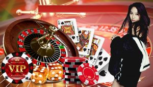 Germany Targeting Online Casino Payment Process