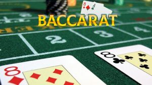 Give a Shot with these Strategy as you play the Five Count Baccarat